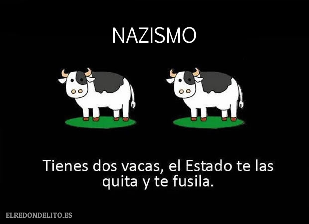 011_lecciones_de_capitalismo
