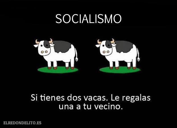 012_lecciones_de_capitalismo