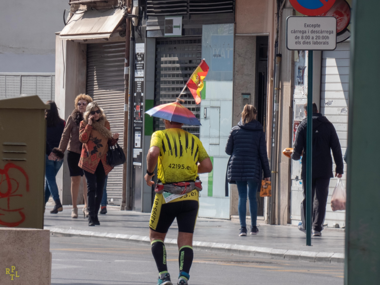 maraton_de_castellon_elredondelito.es_-11