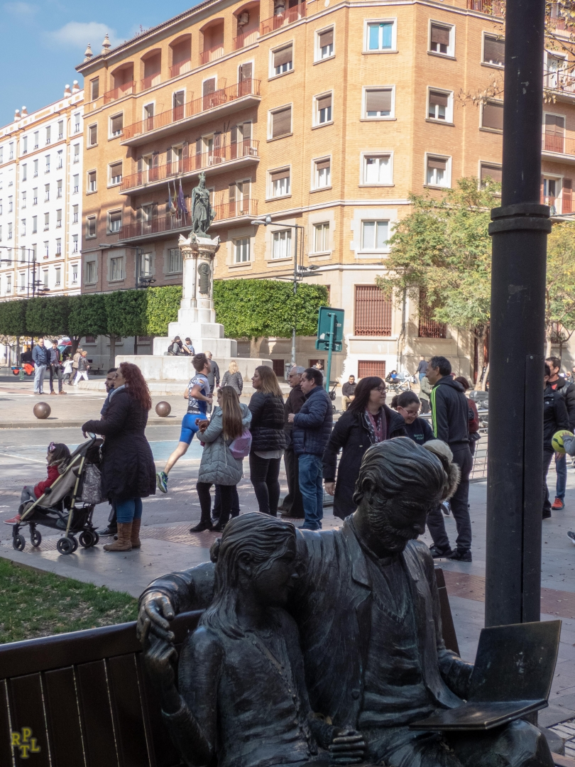 maraton_de_castellon_elredondelito.es_-16