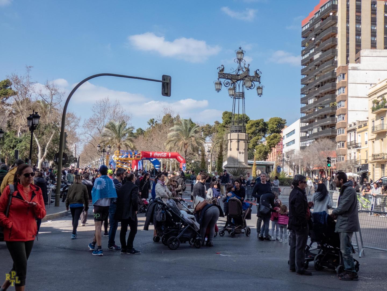maraton_de_castellon_elredondelito.es_-19