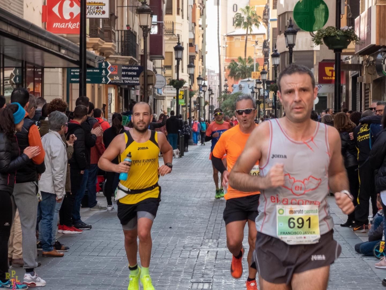 maraton_de_castellon_elredondelito.es_-2
