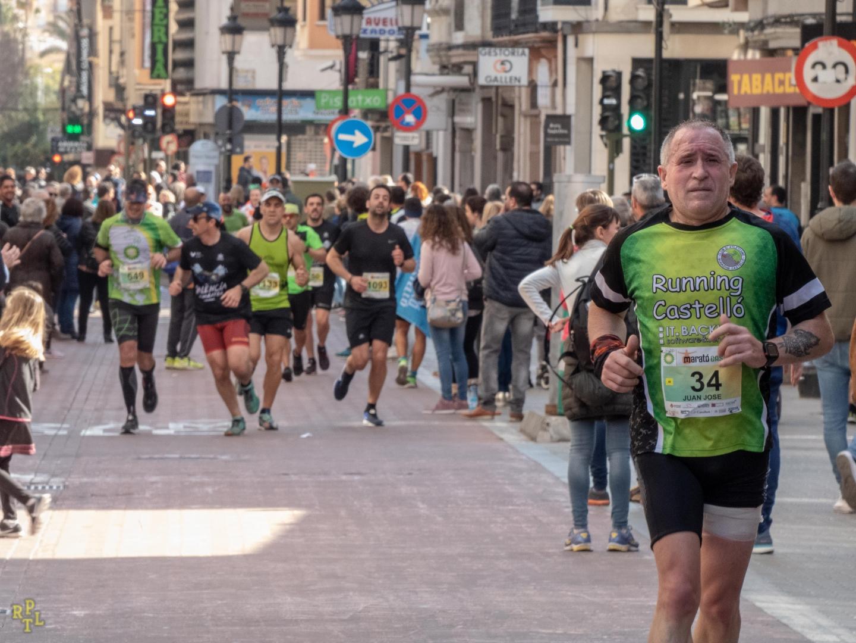 maraton_de_castellon_elredondelito.es_-20