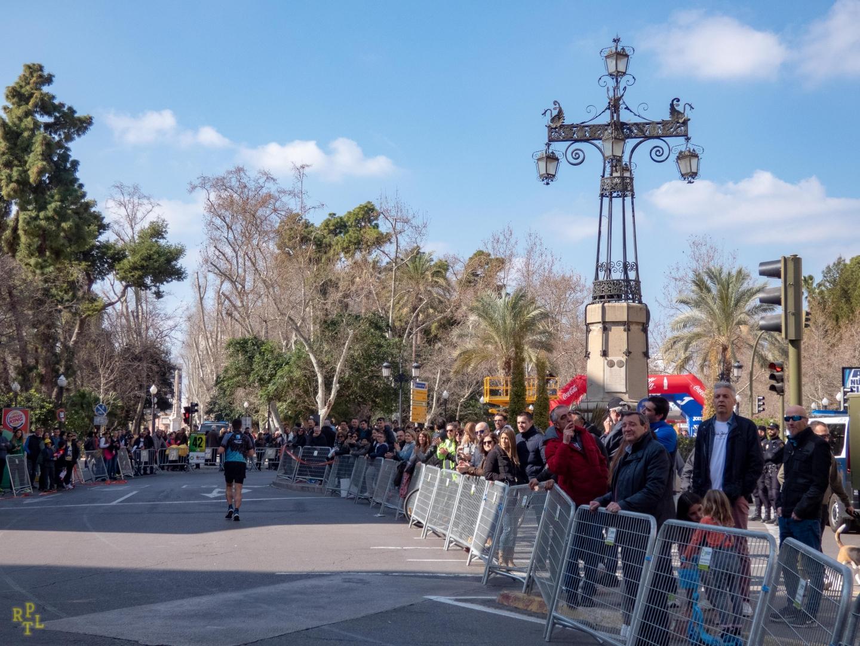 maraton_de_castellon_elredondelito.es_-22