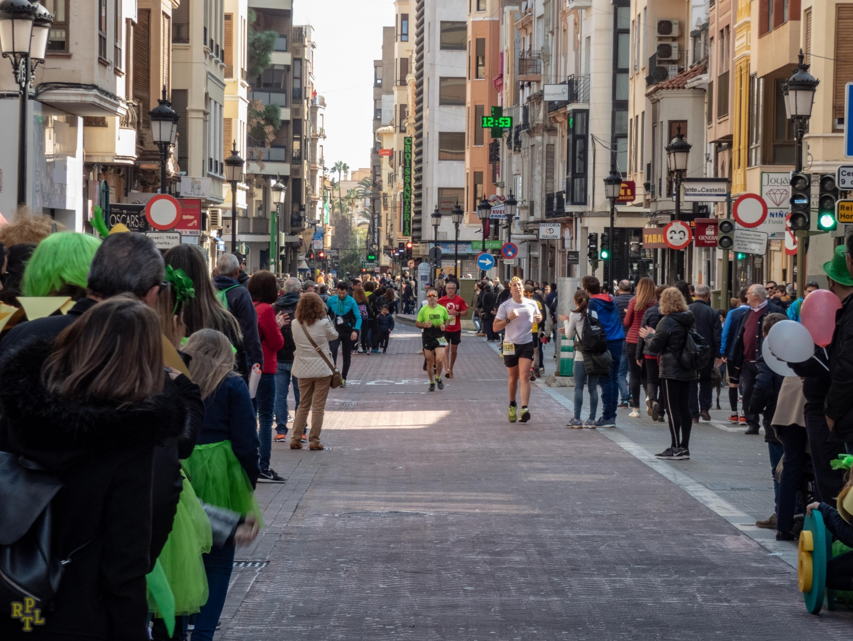maraton_de_castellon_elredondelito.es_-25