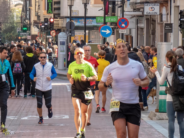 maraton_de_castellon_elredondelito.es_-26