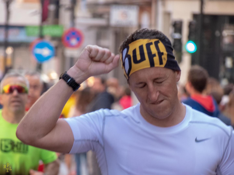 maraton_de_castellon_elredondelito.es_-27