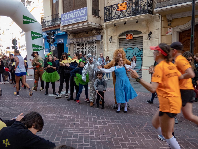 maraton_de_castellon_elredondelito.es_-31