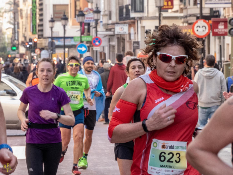 maraton_de_castellon_elredondelito.es_-33