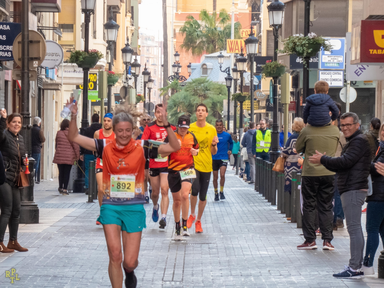 maraton_de_castellon_elredondelito.es_-4