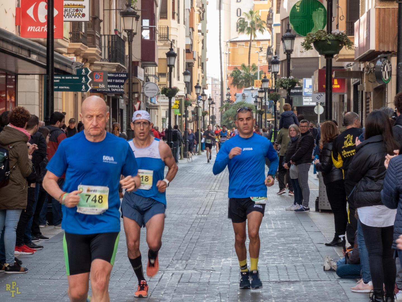 maraton_de_castellon_elredondelito.es_-6