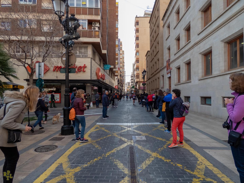 maraton_de_castellon_elredondelito.es_-8
