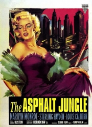 marilyn-_monroe_la_jungla_de_asfalto