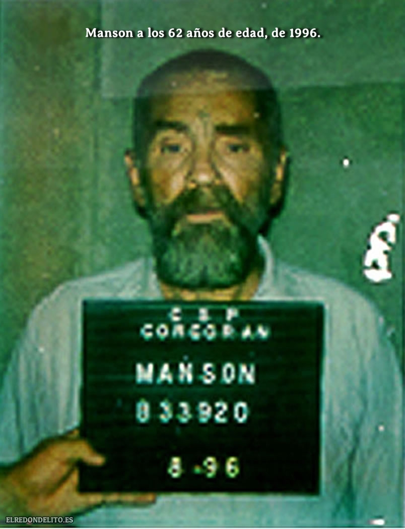 013-manson-11