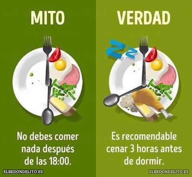 mitos_vs_realidad_elredondelito.es_001