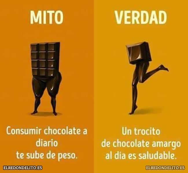 mitos_vs_realidad_elredondelito.es_003