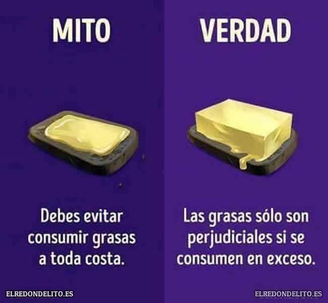 mitos_vs_realidad_elredondelito.es_005