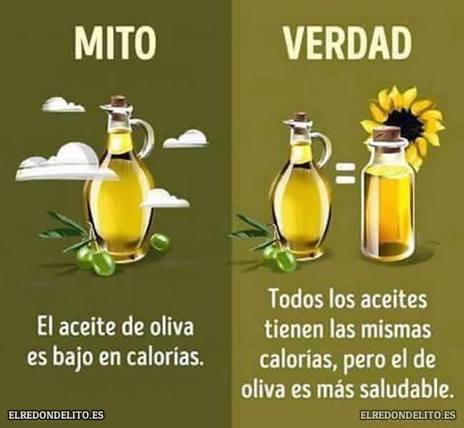mitos_vs_realidad_elredondelito.es_006