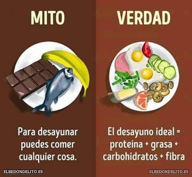 mitos_vs_realidad_elredondelito.es_008
