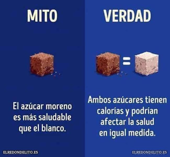 mitos_vs_realidad_elredondelito.es_009