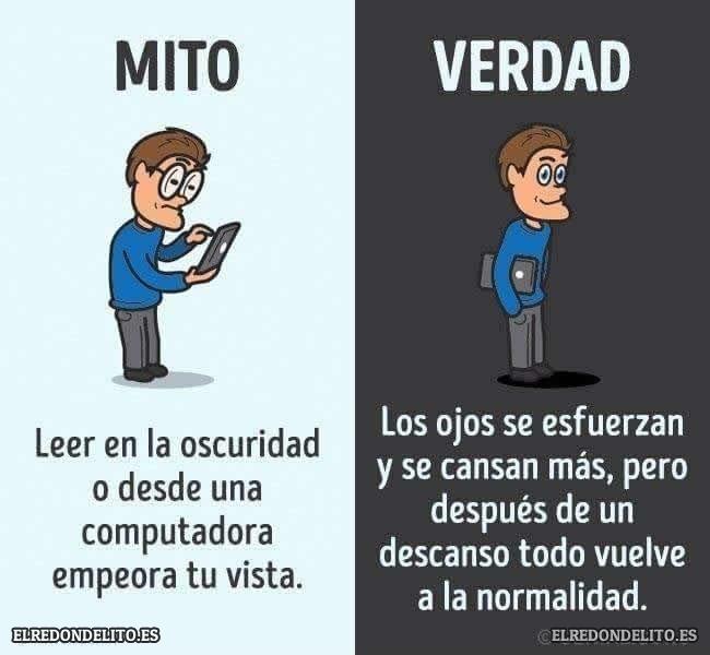 mitos_vs_realidad_elredondelito.es_018