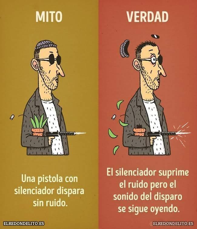 mitos_vs_realidad_elredondelito.es_020