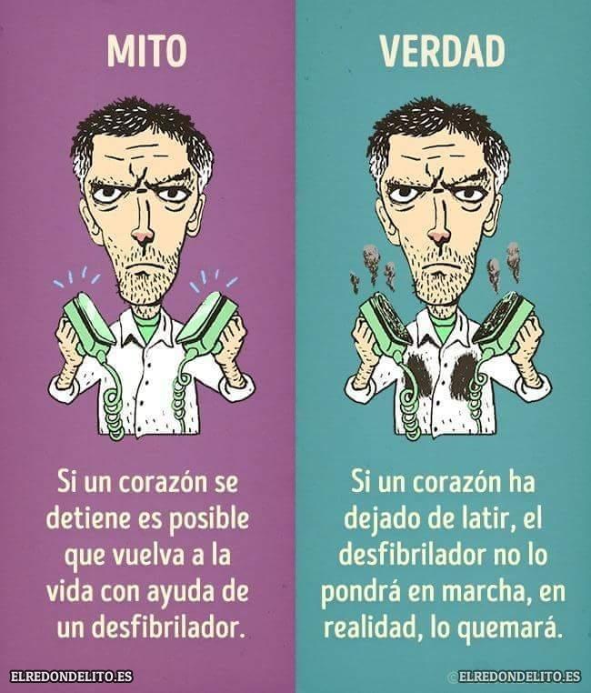 mitos_vs_realidad_elredondelito.es_021