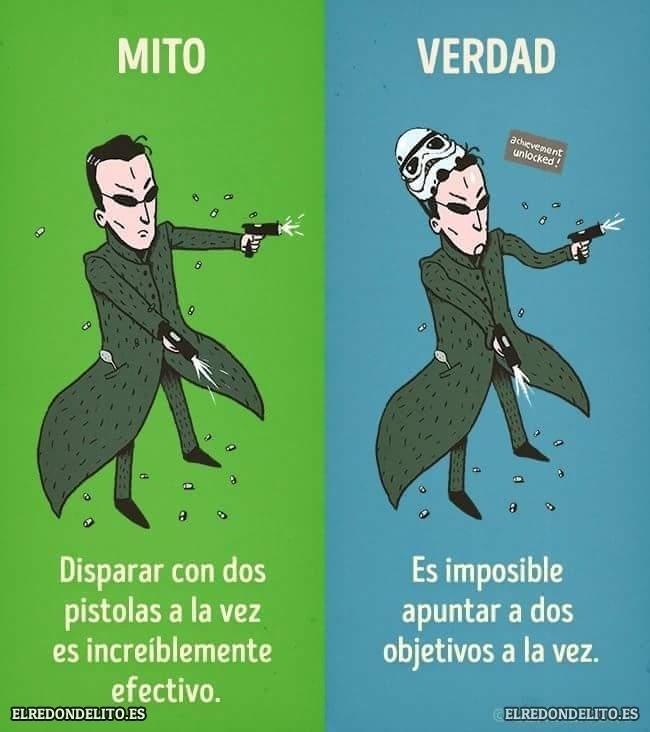 mitos_vs_realidad_elredondelito.es_022