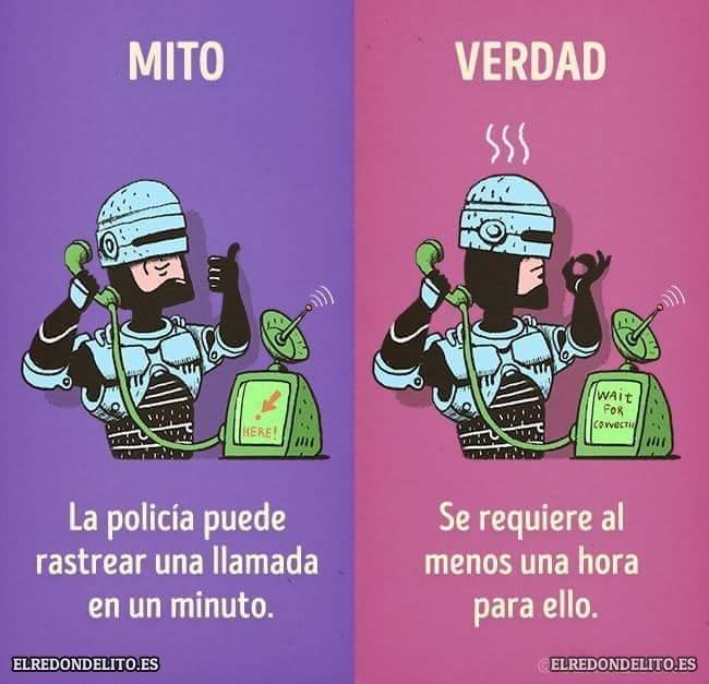 mitos_vs_realidad_elredondelito.es_023