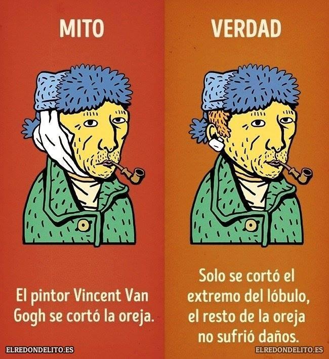 mitos_vs_realidad_elredondelito.es_025