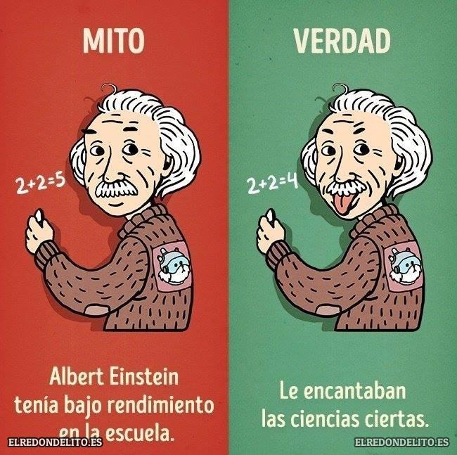 mitos_vs_realidad_elredondelito.es_026