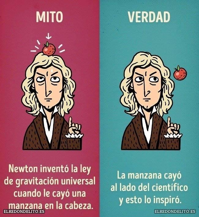 mitos_vs_realidad_elredondelito.es_027