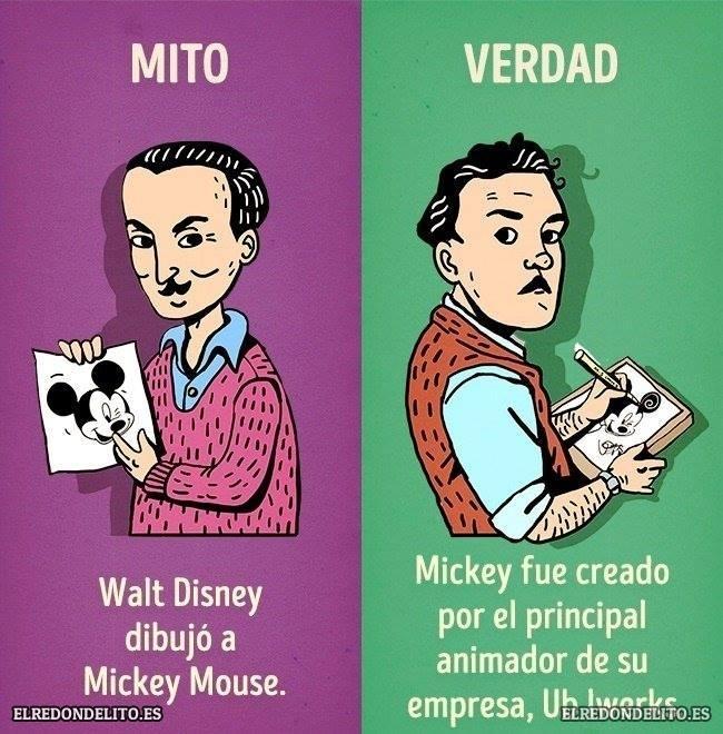 mitos_vs_realidad_elredondelito.es_029