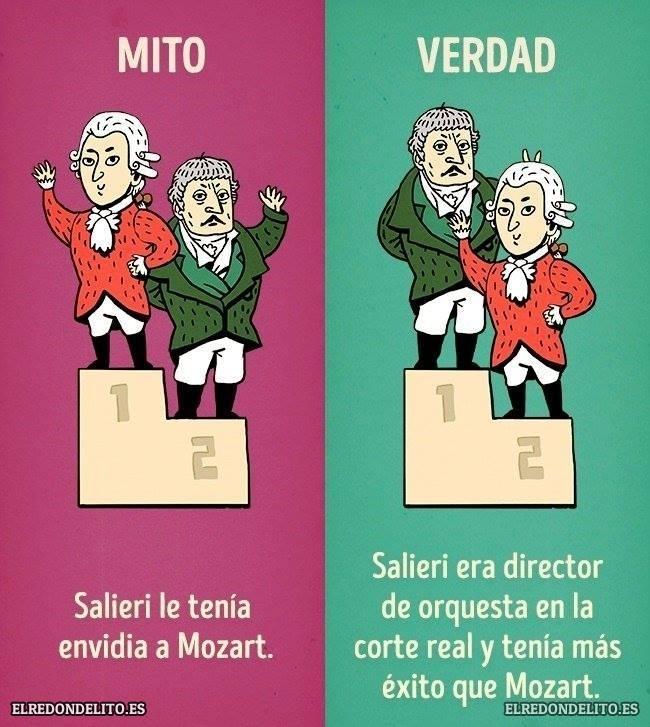 mitos_vs_realidad_elredondelito.es_030