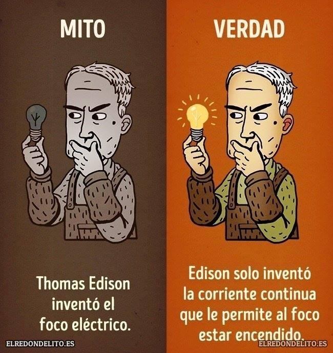 mitos_vs_realidad_elredondelito.es_031