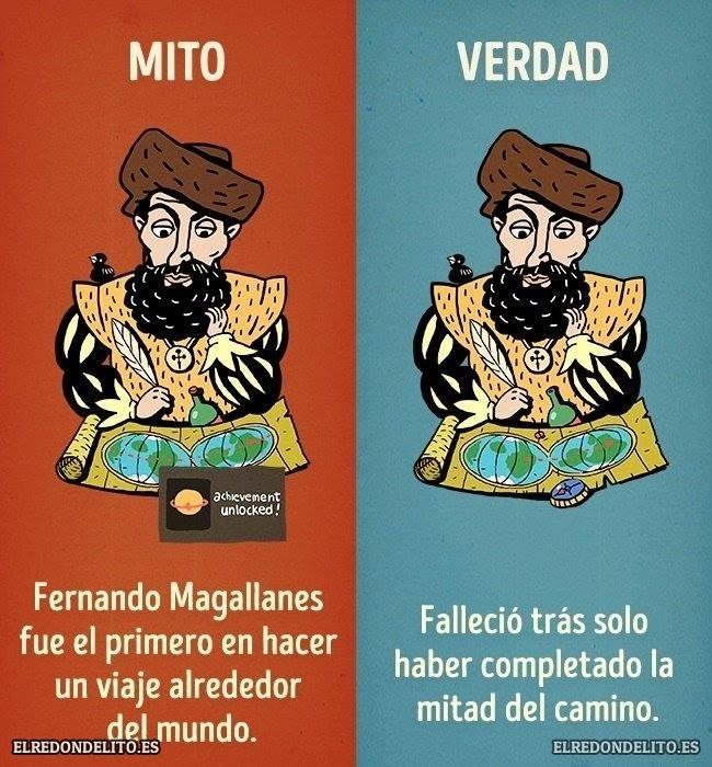 mitos_vs_realidad_elredondelito.es_032