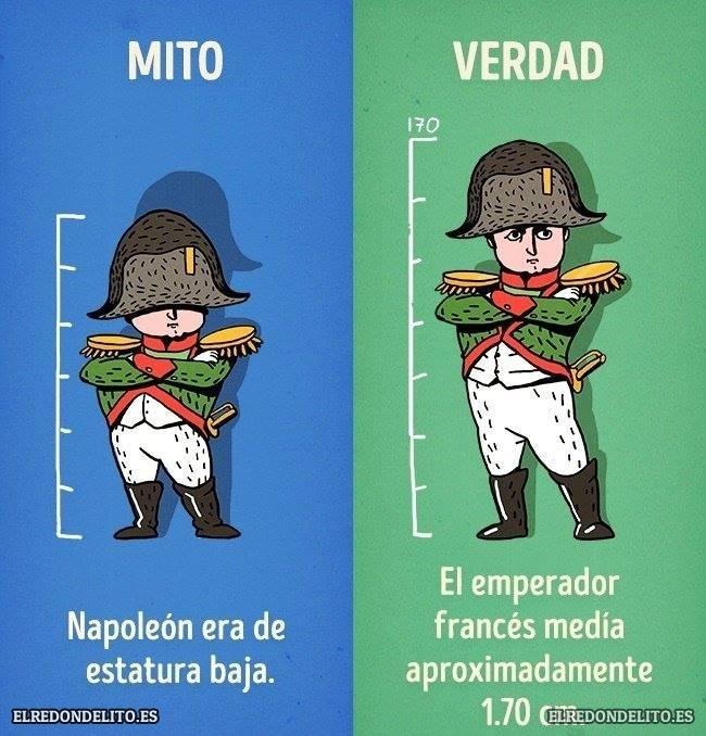 mitos_vs_realidad_elredondelito.es_033