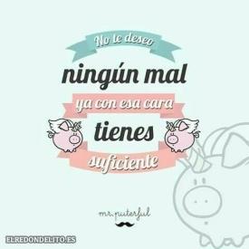 misterputerful_frases_elredondelito.es_001