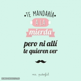 misterputerful_frases_elredondelito.es_004