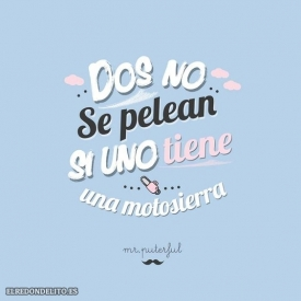 misterputerful_frases_elredondelito.es_005