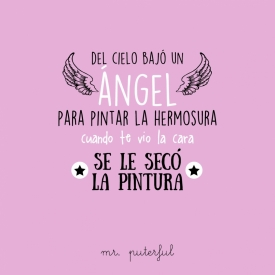 misterputerful_frases_elredondelito.es_012