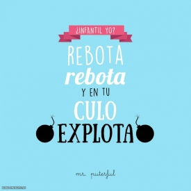 misterputerful_frases_elredondelito.es_013