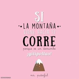 misterputerful_frases_elredondelito.es_015