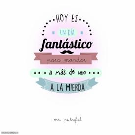 misterputerful_frases_elredondelito.es_020