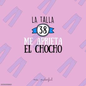 misterputerful_frases_elredondelito.es_021