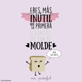 misterputerful_frases_elredondelito.es_023
