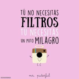 misterputerful_frases_elredondelito.es_024