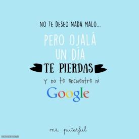 misterputerful_frases_elredondelito.es_025