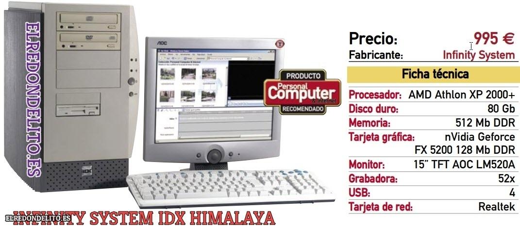 001_ordenador