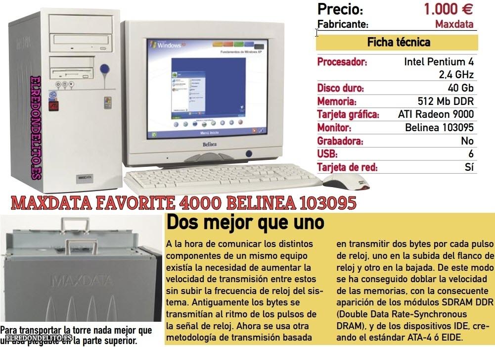 002_ordenador